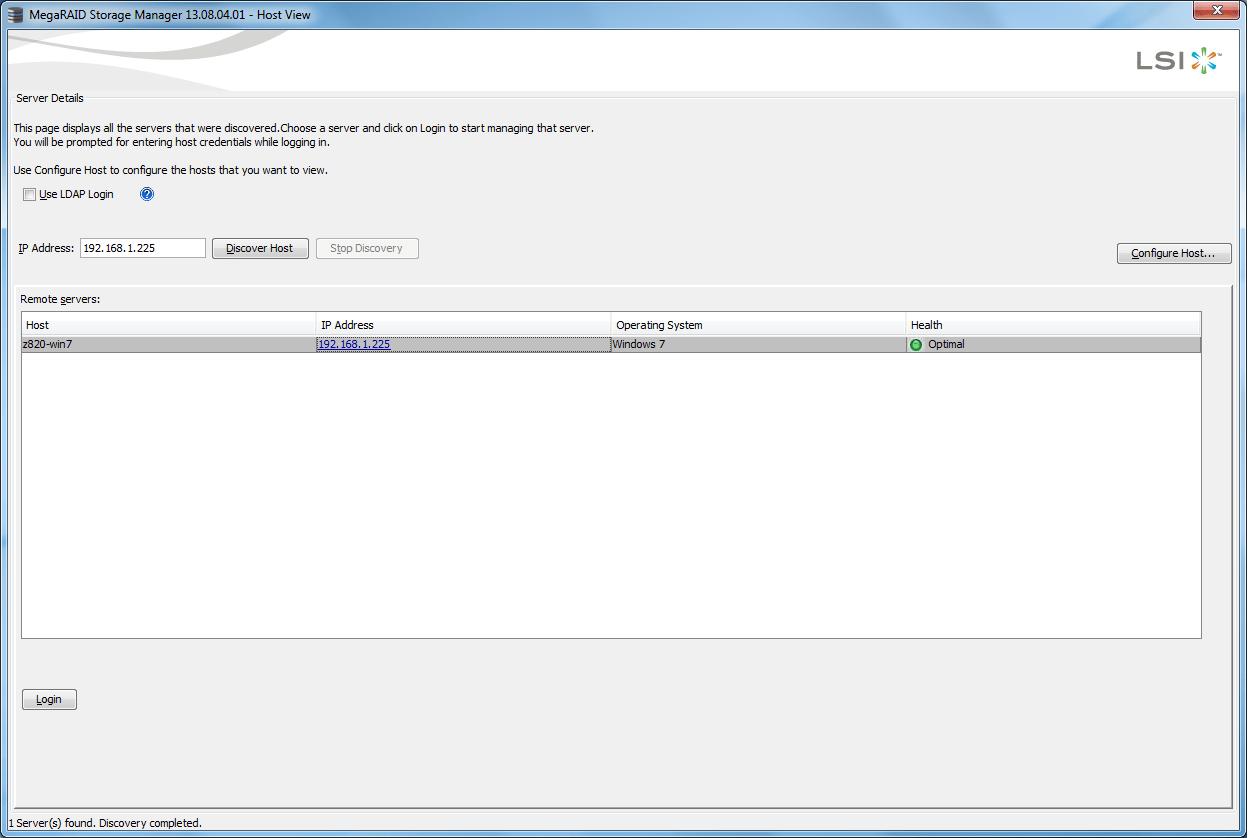 TruZoom™ - AVTech LTDA