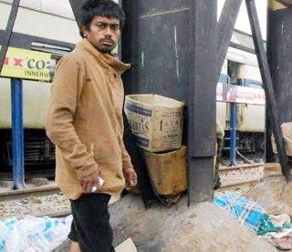 India's Richest Beggars (Bikhari) - Pappu Bihar