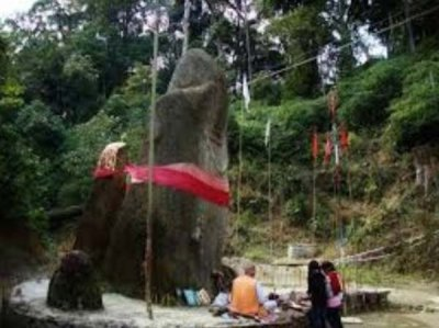 Ziro Arunachal Pradesh - Banned Indian PlacesFor Tourist - Hindi Information