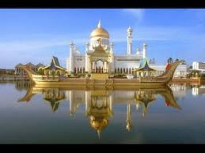 Brunei history news in Hindi