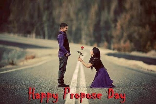 Love Propose Quotes Wallpaper Propose Day Hd Images Wallpaper Photos Pics Whatsapp