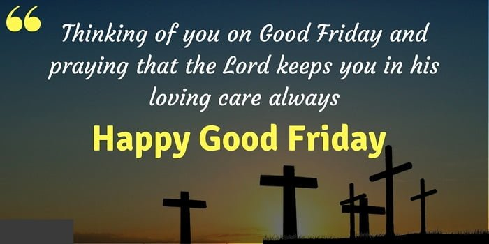 Good Morning Hd Wallpaper With Quotes In Hindi Good Friday Hd Images Wallpaper Pictures Photos