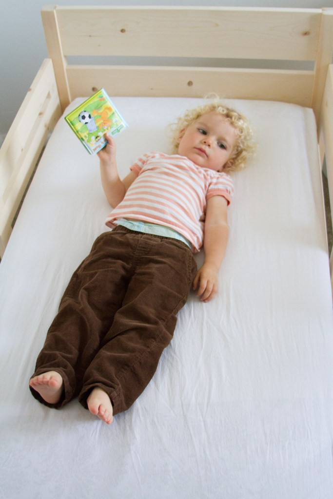 toddlerbed-10