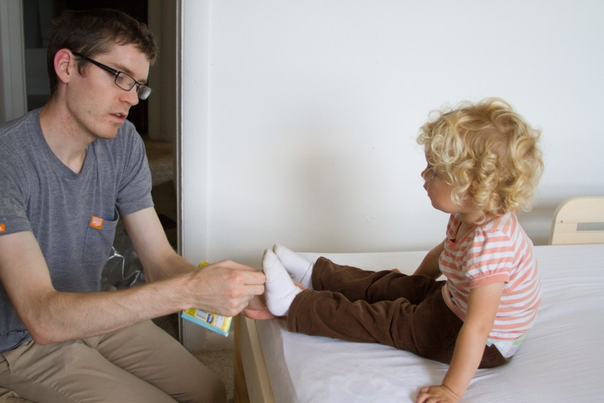 toddlerbed-7