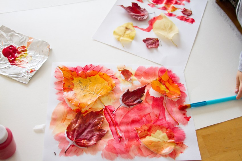 leafpainting-6