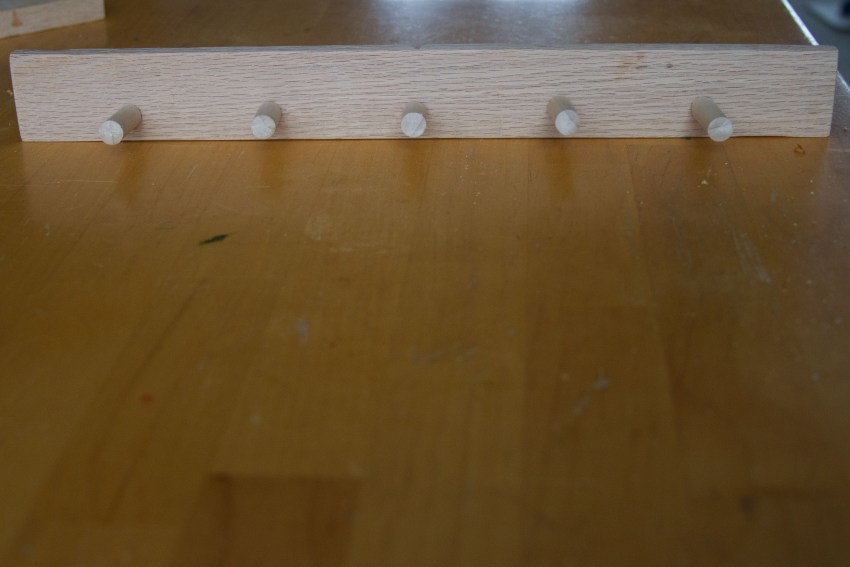 woodworking-6
