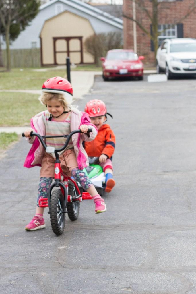 pedalbike-4