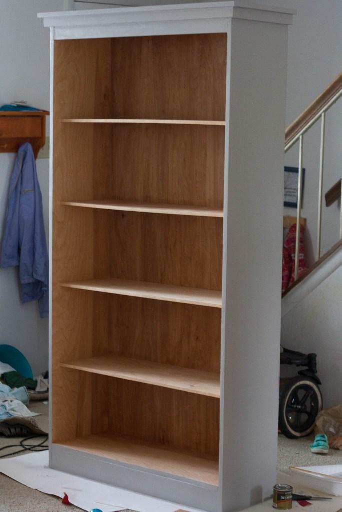armoire-16