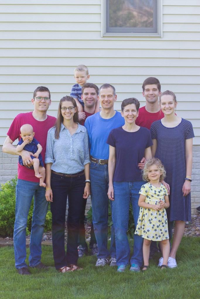 familyreunion2018-2