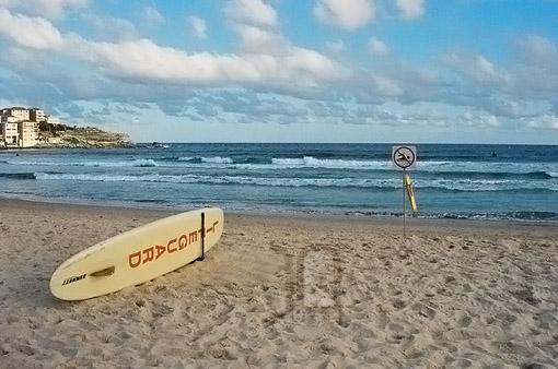 Bondi-beach-Aus-Im