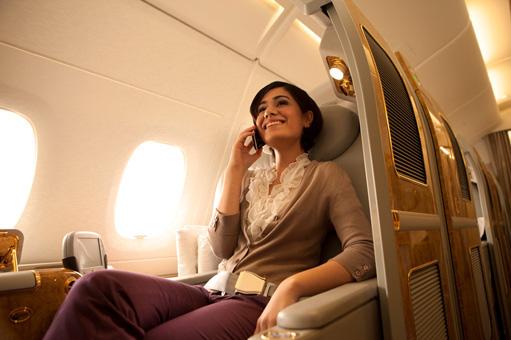 Wi-Fi Emirates