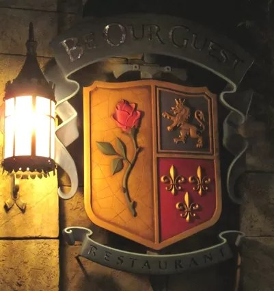 NEW FANTASYLAND MAGIC KINGDOM ORLANDO