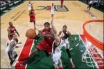 NBA Miami