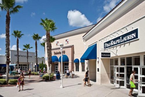10 dicas para as compras em Orlando