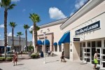 Orlando Premium Outlets ® - Vineland Ave