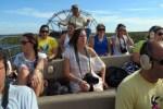Air Boat Florida
