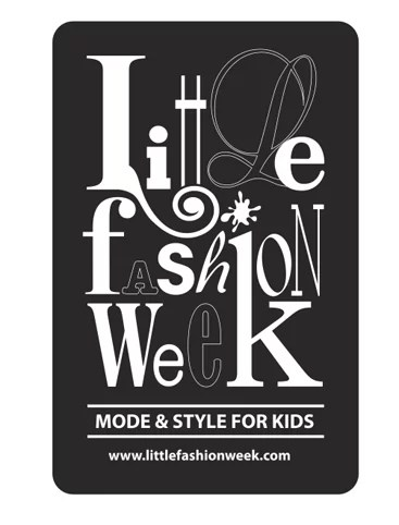 Litle Fashion Week
