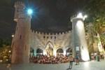 Royal Palm Plaza Campinas