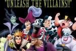 unleash-the-villains
