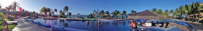 Carmel Charme Resort - Marcio Nel Cimatti