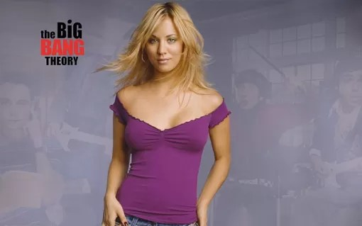 big_bang_theory_penny__big_bang_theory