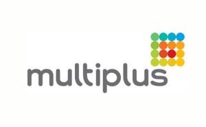 multiplus_novo_copy