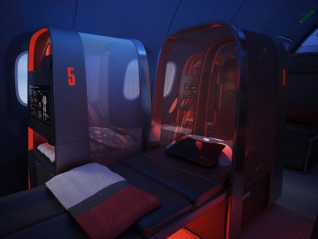Teague-x-Nike-Sports-Aircraft-7
