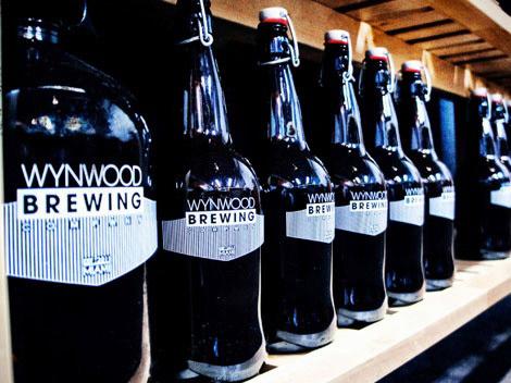 wynwood-brewing-companyWEB