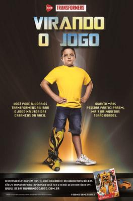 cartaz_virando_o_jogo-1
