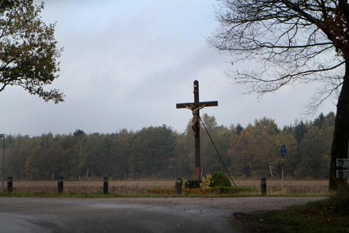 Achel - Abadia Saint-Benedictus