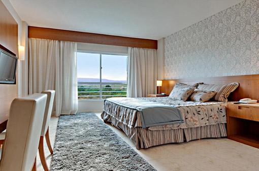 suite-luxo-ecologic-ville-resort661