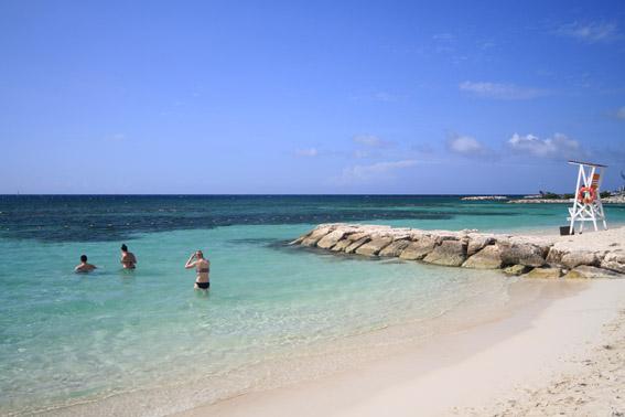 01 Praia 2
