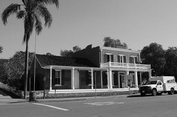 Whaley_House