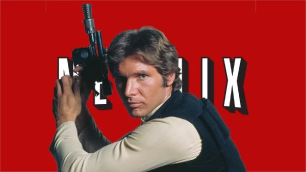 netflix-logo-star-wars