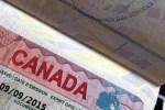 Visto Canadense