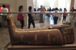 Metropolitan Museum of Art - Nova York