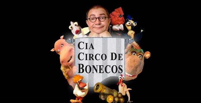 festival circo de bonecos (1)