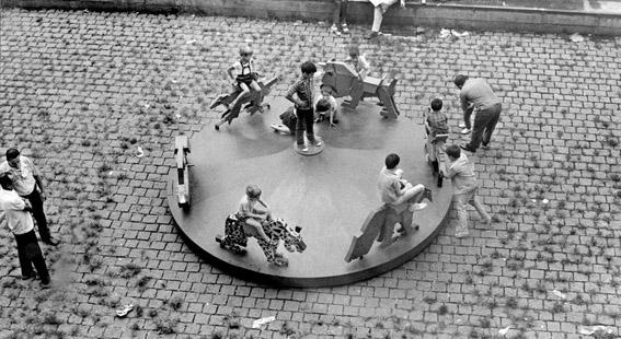 playgroundsmasp