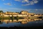 Chateau d'Amboise © L. de Serres