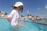 Paradise Golf Resort