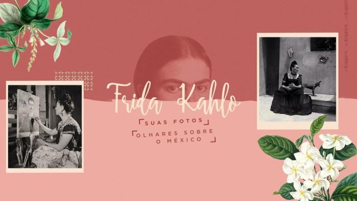 expo frida kahlo