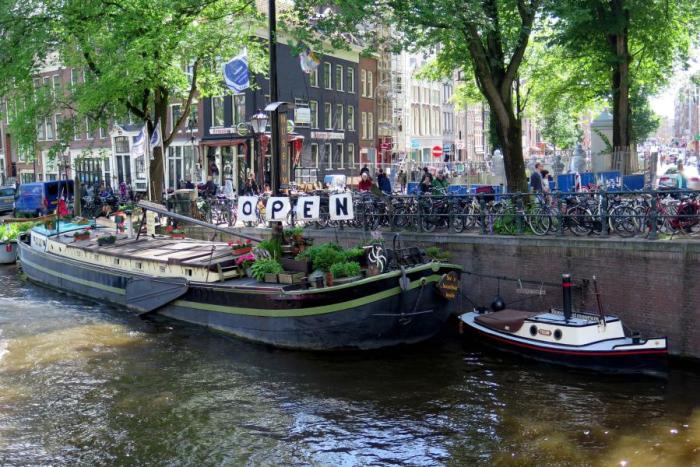 museu-casa-barco-amsterdam