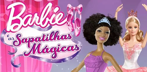 barbie-e-as-sapatilhas-magicas