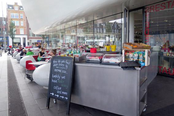 stedelijk-museum-amsterdam-restaurante