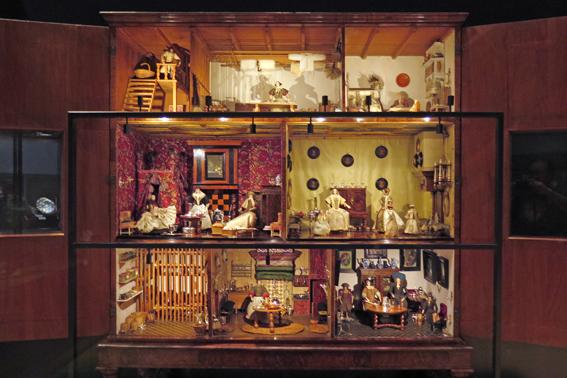 casa-de-boneca-rijksmuseum