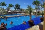 Royal Palm Plaza Piscinas novas