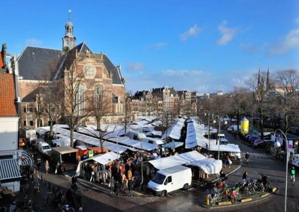 noordermarkt