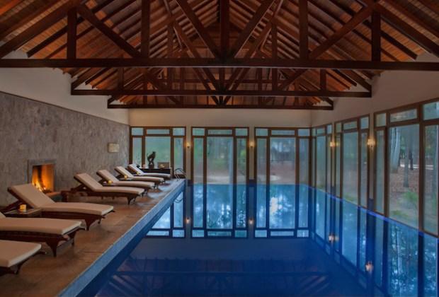 Carmelo Resort e Spa