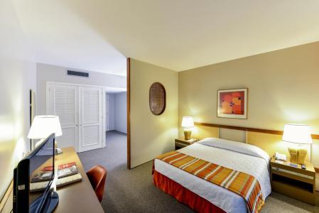 Hotel Othon BH