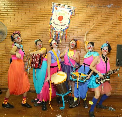 Cirque de SoLadie